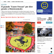 2014_09_27_PRESS_TRIBUTO_MONTEZEMOLO_064