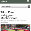 2014_09_27_PRESS_TRIBUTO_MONTEZEMOLO_065