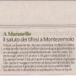 2014_09_28_Corriere_della_Sera0002