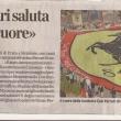 2014_09_28_L'eco_di_Bergamo