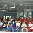 2014_10_05_I_Trofeo_GILLES_VILLENEUVE_Endurance_Kart_Lariomotorsport_Colico_001