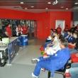 2014_10_05_I_Trofeo_GILLES_VILLENEUVE_Endurance_Kart_Lariomotorsport_Colico_004