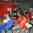 2014_10_05_I_Trofeo_GILLES_VILLENEUVE_Endurance_Kart_Lariomotorsport_Colico_005