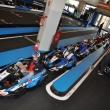 2014_10_05_I_Trofeo_GILLES_VILLENEUVE_Endurance_Kart_Lariomotorsport_Colico_009