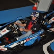 2014_10_05_I_Trofeo_GILLES_VILLENEUVE_Endurance_Kart_Lariomotorsport_Colico_010