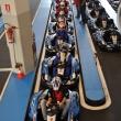 2014_10_05_I_Trofeo_GILLES_VILLENEUVE_Endurance_Kart_Lariomotorsport_Colico_011