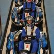 2014_10_05_I_Trofeo_GILLES_VILLENEUVE_Endurance_Kart_Lariomotorsport_Colico_012