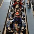 2014_10_05_I_Trofeo_GILLES_VILLENEUVE_Endurance_Kart_Lariomotorsport_Colico_013