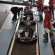2014_10_05_I_Trofeo_GILLES_VILLENEUVE_Endurance_Kart_Lariomotorsport_Colico_014