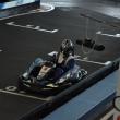 2014_10_05_I_Trofeo_GILLES_VILLENEUVE_Endurance_Kart_Lariomotorsport_Colico_015