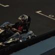 2014_10_05_I_Trofeo_GILLES_VILLENEUVE_Endurance_Kart_Lariomotorsport_Colico_016