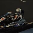 2014_10_05_I_Trofeo_GILLES_VILLENEUVE_Endurance_Kart_Lariomotorsport_Colico_017