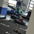 2014_10_05_I_Trofeo_GILLES_VILLENEUVE_Endurance_Kart_Lariomotorsport_Colico_018