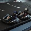 2014_10_05_I_Trofeo_GILLES_VILLENEUVE_Endurance_Kart_Lariomotorsport_Colico_019