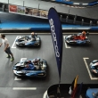 2014_10_05_I_Trofeo_GILLES_VILLENEUVE_Endurance_Kart_Lariomotorsport_Colico_020