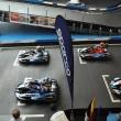 2014_10_05_I_Trofeo_GILLES_VILLENEUVE_Endurance_Kart_Lariomotorsport_Colico_021