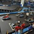2014_10_05_I_Trofeo_GILLES_VILLENEUVE_Endurance_Kart_Lariomotorsport_Colico_022