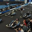 2014_10_05_I_Trofeo_GILLES_VILLENEUVE_Endurance_Kart_Lariomotorsport_Colico_024