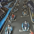 2014_10_05_I_Trofeo_GILLES_VILLENEUVE_Endurance_Kart_Lariomotorsport_Colico_025