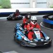 2014_10_05_I_Trofeo_GILLES_VILLENEUVE_Endurance_Kart_Lariomotorsport_Colico_028