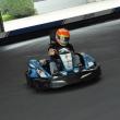 2014_10_05_I_Trofeo_GILLES_VILLENEUVE_Endurance_Kart_Lariomotorsport_Colico_030