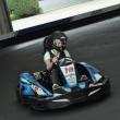2014_10_05_I_Trofeo_GILLES_VILLENEUVE_Endurance_Kart_Lariomotorsport_Colico_031