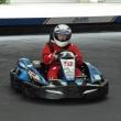 2014_10_05_I_Trofeo_GILLES_VILLENEUVE_Endurance_Kart_Lariomotorsport_Colico_032