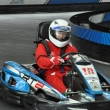 2014_10_05_I_Trofeo_GILLES_VILLENEUVE_Endurance_Kart_Lariomotorsport_Colico_033