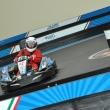 2014_10_05_I_Trofeo_GILLES_VILLENEUVE_Endurance_Kart_Lariomotorsport_Colico_034