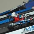 2014_10_05_I_Trofeo_GILLES_VILLENEUVE_Endurance_Kart_Lariomotorsport_Colico_035