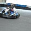 2014_10_05_I_Trofeo_GILLES_VILLENEUVE_Endurance_Kart_Lariomotorsport_Colico_036