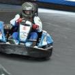 2014_10_05_I_Trofeo_GILLES_VILLENEUVE_Endurance_Kart_Lariomotorsport_Colico_037