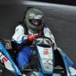 2014_10_05_I_Trofeo_GILLES_VILLENEUVE_Endurance_Kart_Lariomotorsport_Colico_038