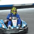 2014_10_05_I_Trofeo_GILLES_VILLENEUVE_Endurance_Kart_Lariomotorsport_Colico_039