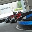 2014_10_05_I_Trofeo_GILLES_VILLENEUVE_Endurance_Kart_Lariomotorsport_Colico_040