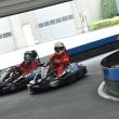2014_10_05_I_Trofeo_GILLES_VILLENEUVE_Endurance_Kart_Lariomotorsport_Colico_041