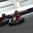 2014_10_05_I_Trofeo_GILLES_VILLENEUVE_Endurance_Kart_Lariomotorsport_Colico_042