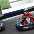 2014_10_05_I_Trofeo_GILLES_VILLENEUVE_Endurance_Kart_Lariomotorsport_Colico_043