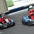 2014_10_05_I_Trofeo_GILLES_VILLENEUVE_Endurance_Kart_Lariomotorsport_Colico_044