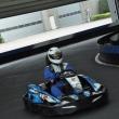 2014_10_05_I_Trofeo_GILLES_VILLENEUVE_Endurance_Kart_Lariomotorsport_Colico_045
