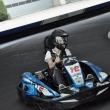 2014_10_05_I_Trofeo_GILLES_VILLENEUVE_Endurance_Kart_Lariomotorsport_Colico_046