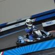 2014_10_05_I_Trofeo_GILLES_VILLENEUVE_Endurance_Kart_Lariomotorsport_Colico_047