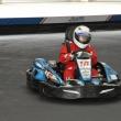2014_10_05_I_Trofeo_GILLES_VILLENEUVE_Endurance_Kart_Lariomotorsport_Colico_048