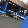 2014_10_05_I_Trofeo_GILLES_VILLENEUVE_Endurance_Kart_Lariomotorsport_Colico_049