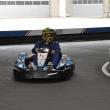 2014_10_05_I_Trofeo_GILLES_VILLENEUVE_Endurance_Kart_Lariomotorsport_Colico_050