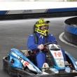 2014_10_05_I_Trofeo_GILLES_VILLENEUVE_Endurance_Kart_Lariomotorsport_Colico_051