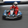 2014_10_05_I_Trofeo_GILLES_VILLENEUVE_Endurance_Kart_Lariomotorsport_Colico_052