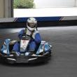 2014_10_05_I_Trofeo_GILLES_VILLENEUVE_Endurance_Kart_Lariomotorsport_Colico_053