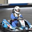 2014_10_05_I_Trofeo_GILLES_VILLENEUVE_Endurance_Kart_Lariomotorsport_Colico_054