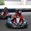 2014_10_05_I_Trofeo_GILLES_VILLENEUVE_Endurance_Kart_Lariomotorsport_Colico_055